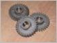 包装机械齿轮 印刷机械齿轮 减速机齿轮 齿轮减速机 齿轮加工 齿轮 齿轮厂家 齿轮批发 齿轮供应商-德州鼎宇机械有限公司