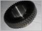 包装机械齿轮[开槽机齿轮][模切机齿轮、轴类]齿轮加工 河北热销 齿轮加工厂家 齿轮加工价格 德州鼎宇机械有限公司