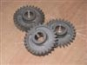 齿轮 齿轮加工 齿轮加工设备 专业加工机械齿轮 现货供应深孔钻镗床齿轮 深孔镗床配套齿轮 深孔齿轮 德州齿轮加工厂  机床齿轮  齿轮模数  齿轮磨齿 德州齿轮磨齿 瑞士莱斯豪尔蜗杆磨齿加工